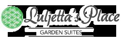 Luljetta's